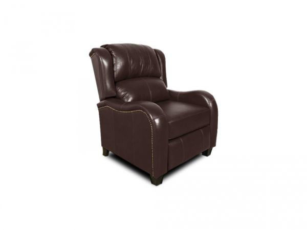 Picture of LEONARD MOTION CHAIR