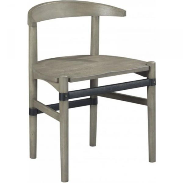 Picture of JUNCTION CHAIR