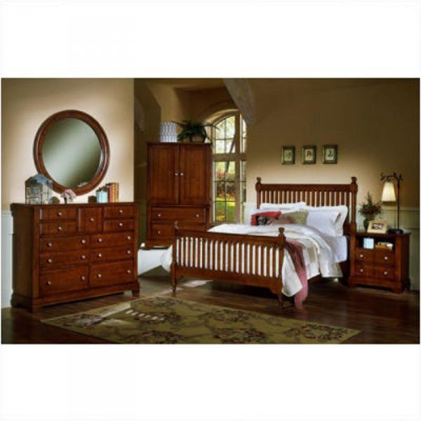 Picture of 4/6-5/0 HEADBOARD,F#755