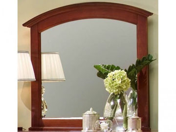 Picture of BARNBURNER 5 SERIES LANDSCAPE MIRROR