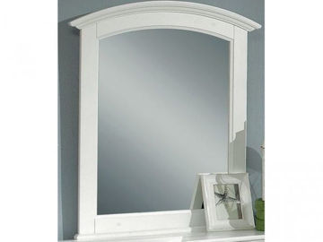 Picture of BARNBURNER 6 SERIES MIRROR