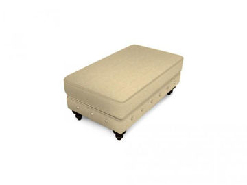 Picture of RONDELL OTTOMAN