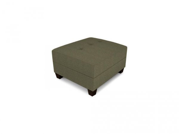 Picture of MILLER OTTOMAN