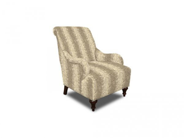 Picture of KELSEY CHAIR