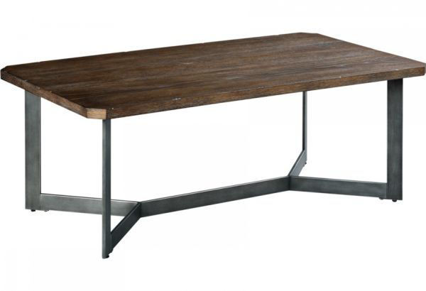 Picture of BENTON COCKTAIL TABLE
