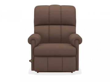 Picture of VAIL ROCKER RECLINER