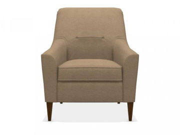 Picture of BARISTA CHAIR