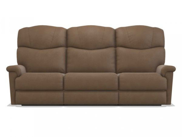 Picture of POWER RECLINING SOFA