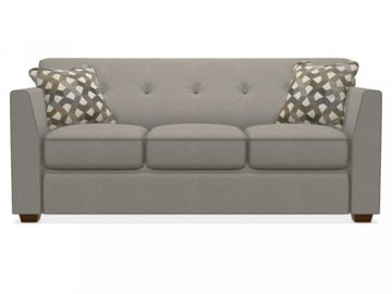 Picture of DIXIE QUEEN SLEEPER SOFA