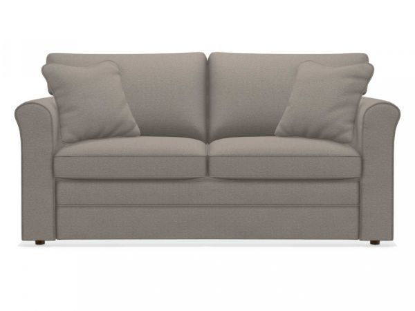 Picture of LEAH FULL SLEEPER SOFA