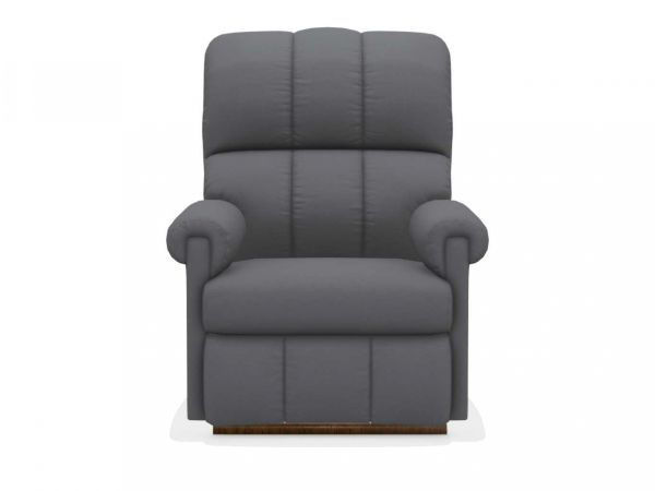 Picture of POWER ROCKER RECLINER