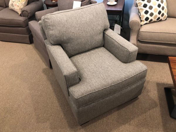 Picture of LELAND CHAIR