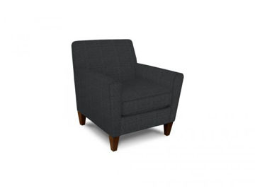 Picture of COLLEGEDALE CHAIR