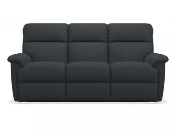 Picture of JAY RECLINING SOFA
