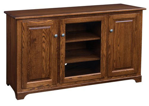 """Picture of KINGSTON 56"""" TV CONSOLE"""