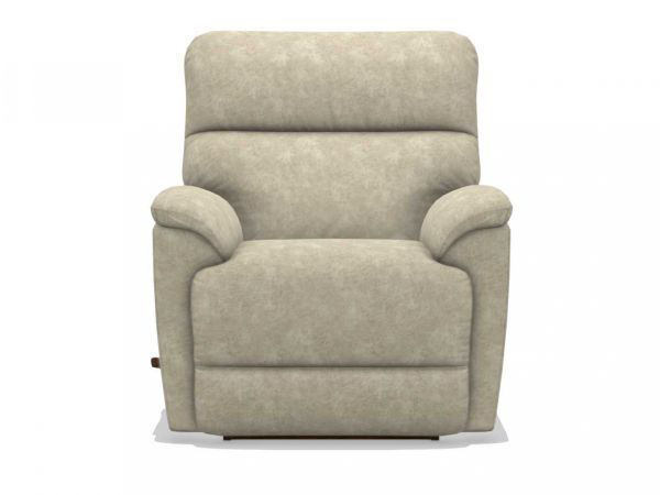 Picture of TROUPER ROCKER RECLINER