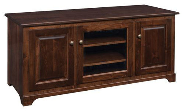 """Picture of 56"""" KINGSTON TV CONSOLE"""