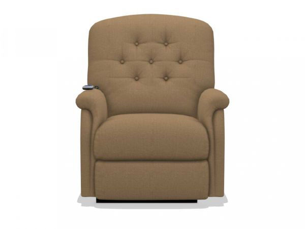 Picture of LIFT RECLINER