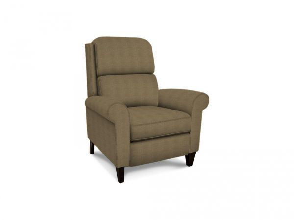 Picture of KENZIE MOTION CHAIR