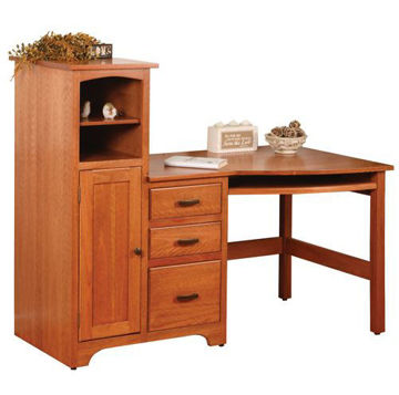 Picture of CLARK ANGLE DESK