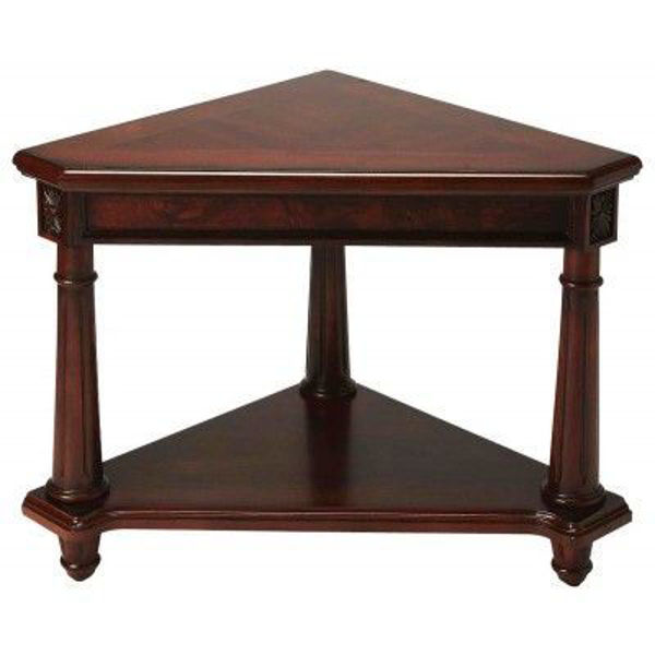 Picture of ANTWERP CORNER TABLE