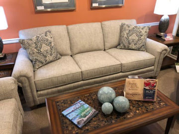 Picture of 235 SERIES SOFA