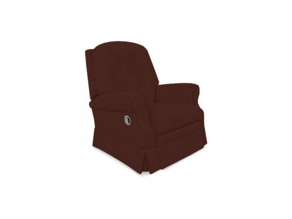Picture of MARISOL RECLINING LIFT CHAIR