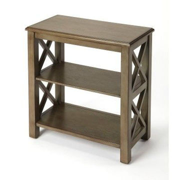 Picture of MASTERPIECE BOOKCASE