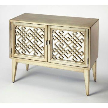 Picture of CONSOLE CABINET