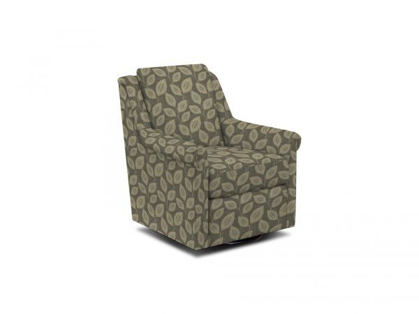 Picture of BECCA SWIVEL CHAIR