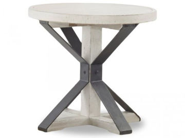 Picture of TRISHA YEARWOOD FRIENDSHIP END TABLE