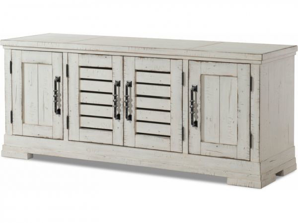 Picture of CAPTIVATE CONSOLE TABLE