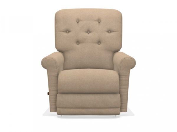Picture of RUBY WALL RECLINER