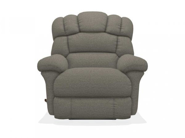Picture of WALLHUGGER RECLINER