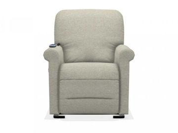 Picture of MILLER LUXURY LIFT POWER RECLINER