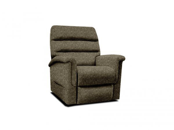 Picture of EZ7G RECLINING LIFT CHAIR