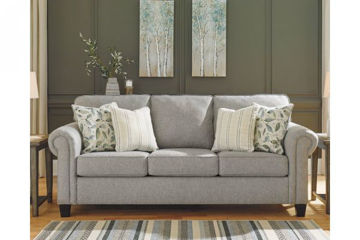 Picture of ALANDARI SOFA