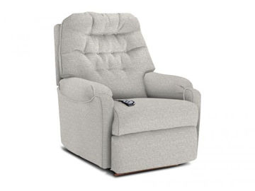 Picture of SPACE SAVER RECLINER