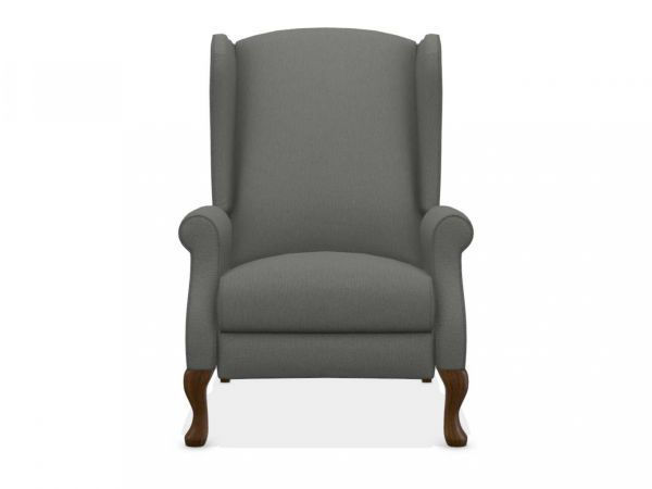 Picture of HI LEG RECLINER