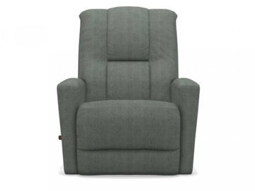 Picture of CASEY ROCKER RECLINER