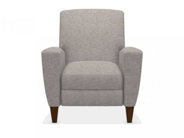 Picture of SCARLETT HIGH LEG RECLINER