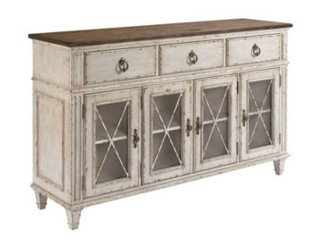 Picture of SOUTHBURY SIDEBOARD