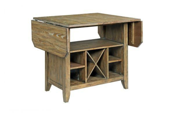 Picture of THE NOOK KITCHEN ISLAND
