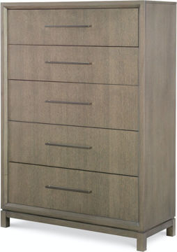 Picture of RACHAEL RAY HOME 5-DRAWER CHEST