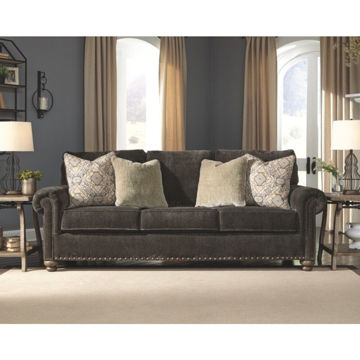 Picture of STRACELEN SOFA