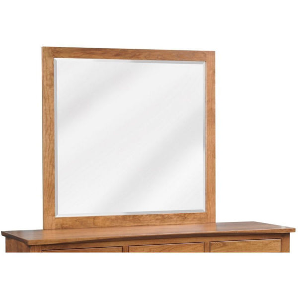 Picture of ATWOOD #4 MIRROR