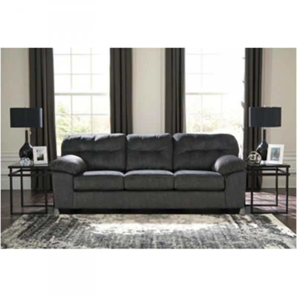 Picture of ACCRINGTON SOFA