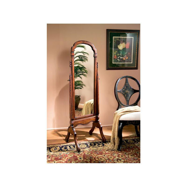 Picture of BUTLER SPECIALTY CHEVAL MIRROR