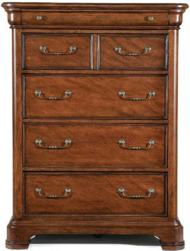 Picture of EVOLUTION DRAWER CHEST