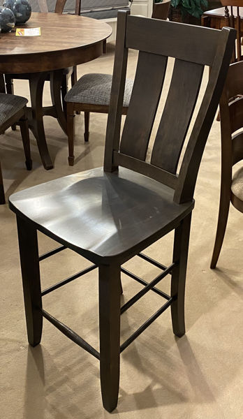 """Picture of STELLA 24"""" STOOL"""